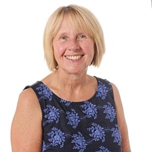 Mrs Cox