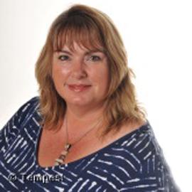 Mrs Bradley